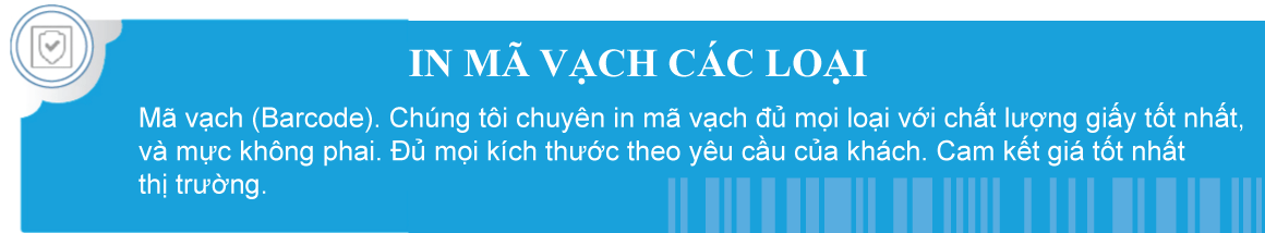 ma-vach