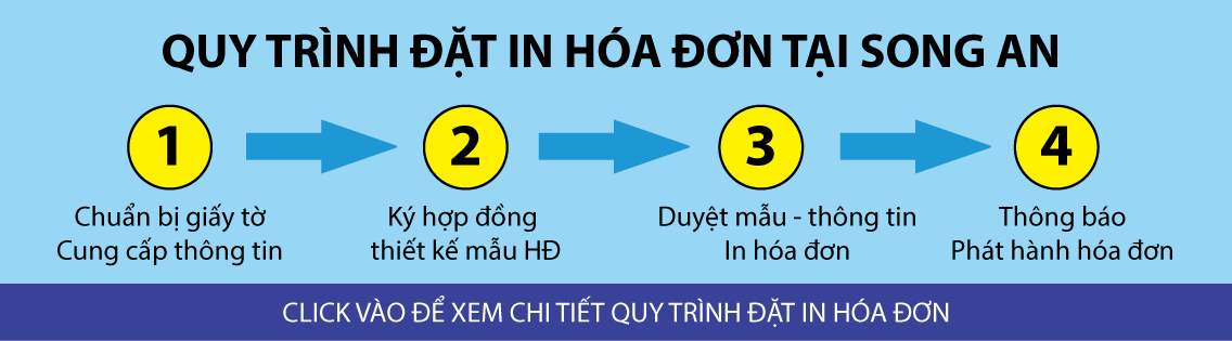 quy-trinh-dat-in-hoa-don