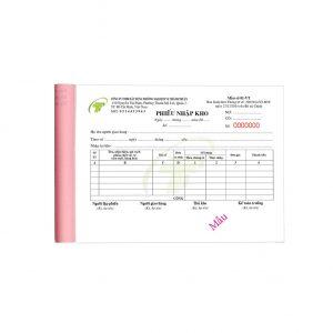phieu-nhap-kho-cuon-210x150-3-mau