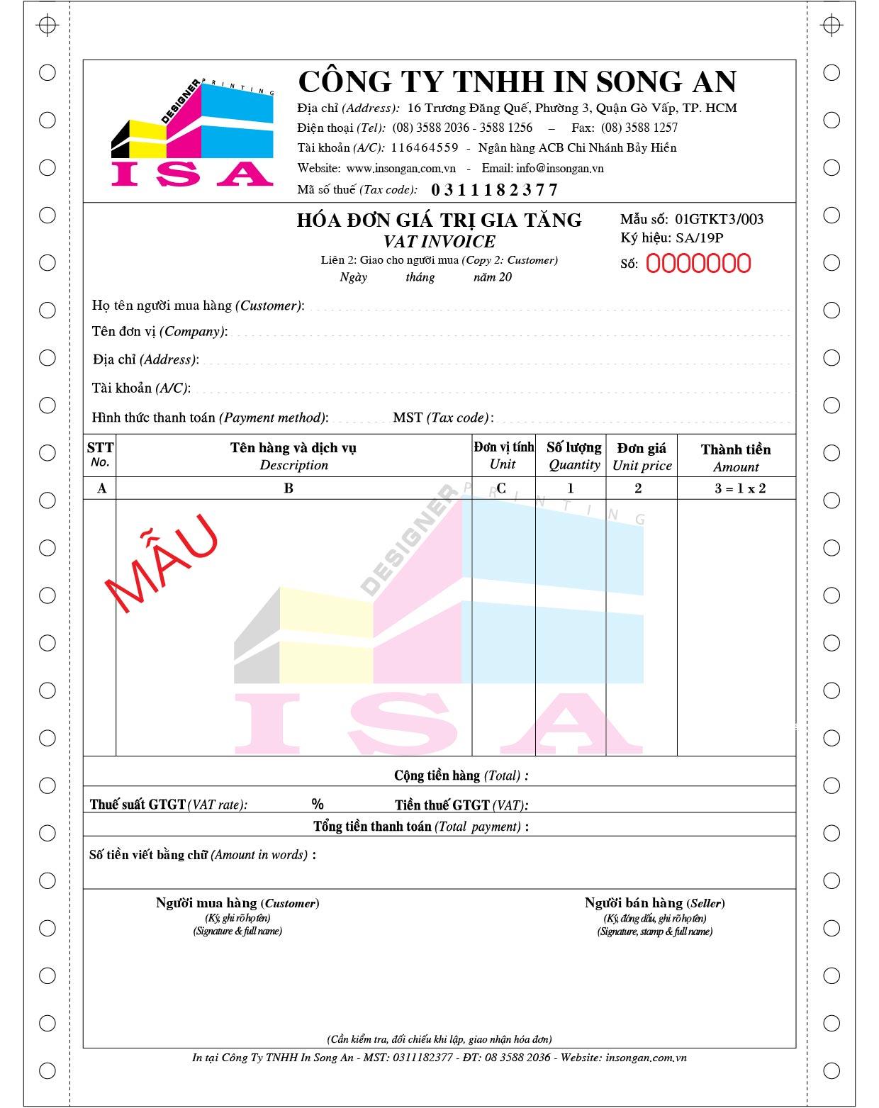 Hoa don lien tuc 210x279