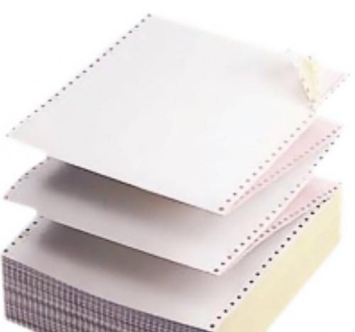 giấy liên tục