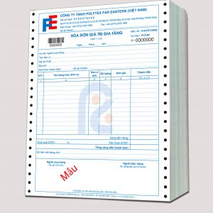 in-hoa-don-vat-210x279-01