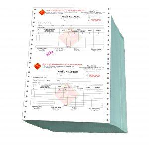 phieu-nhap-kho-lien-tuc-210x152-4-mau