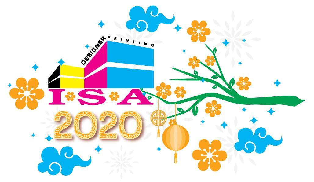 logo_isa_1