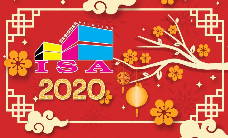 logo_isa_2