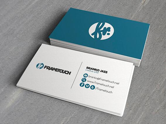 in name card1
