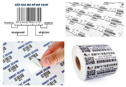 in barcode ở hồ chí minh
